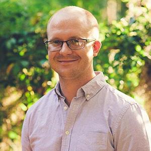 Ian Svoboda