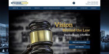 sdlitigation.com
