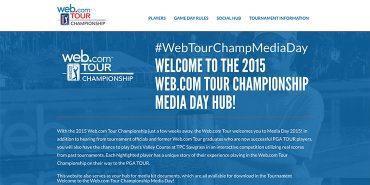 webtourmediaday.com
